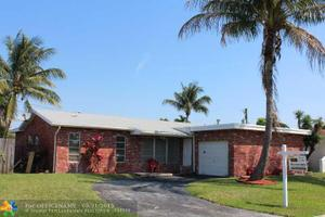 11361 NW 40th Pl, Sunrise, FL 33323