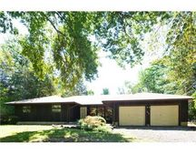 620 S Randolphville Rd, Piscataway, NJ 08854