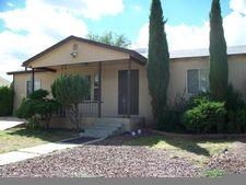 1814 Margaret St, Prescott, AZ 86301