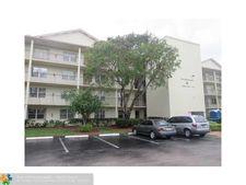 12950 Sw 7th Ct Apt A202, Pembroke Pines, FL 33027