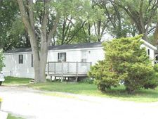 5769 Co Rd 15 75, Bryan, OH 43506