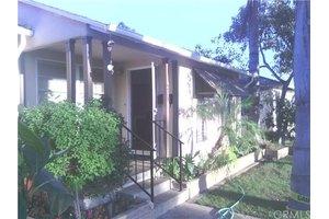 208 S Bedford St, La Habra, CA 90631