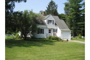 208 Whisconier Rd, Brookfield, CT 06804