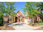 Photo of 235 Orchard Park Drive, Bermuda Run, NC 27006