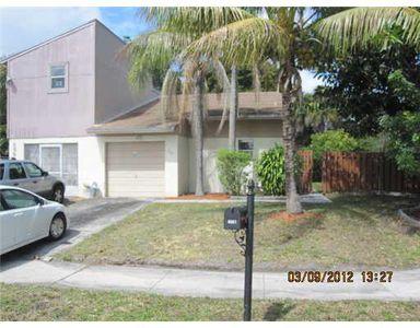 4661 Nw 6th Ct, Delray Beach, FL