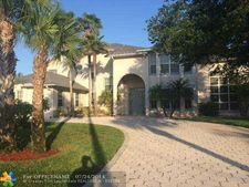 2000 Sw Catalina Ter, Port St. Lucie, FL 34953