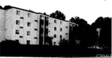 3515 Manor Ave, Vicksburg, MS 39180