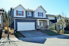 25351 Se 279th Pl, Maple Valley, WA 98038