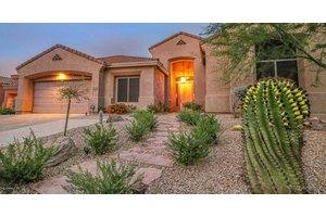 10225 N 135th St, Scottsdale, AZ 85259