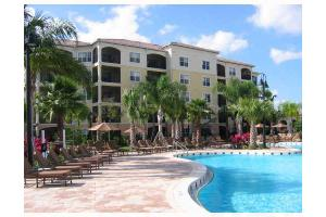 8763 Worldquest Blvd # 5503, Orlando, FL 32821