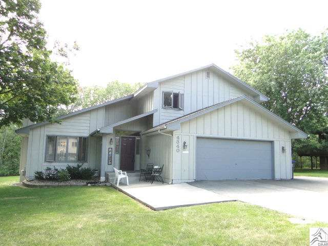 4340 peabody ln duluth mn 55804 4 beds 3 baths home