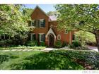 Photo of 1905 Beverly Drive, Charlotte, NC 28207