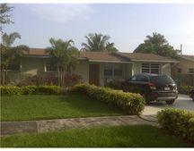 18960 Sw 310th St, Homestead, FL 33030