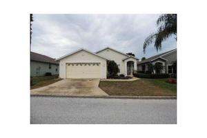 729 High Vista Dr, Davenport, FL 33837