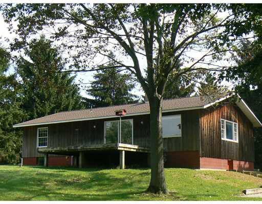 Cavanaugh Lake Homes For Sale