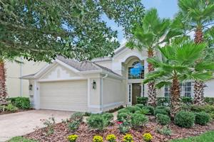 9248 Rosewater Ln, Jacksonville, FL 32256