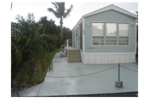 900 Juno Ocean Walk Unit: F-15, Juno Beach, FL 33408