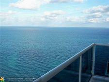 3500 Galt Ocean Dr Apt 2515, Fort Lauderdale, FL 33308