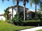 1522 Lacosta Dr, Pembroke Pines, FL 33027