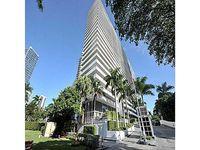 1627 Brickell Ave Apt 1607, Miami, FL 33129
