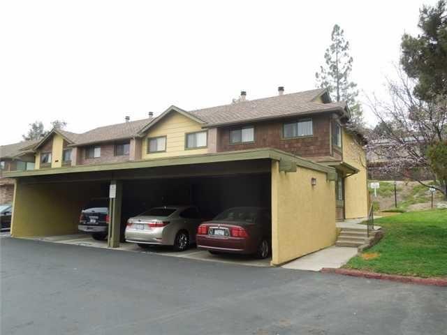 Alpine, CA 91901