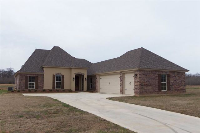 219 medalist st monroe la 71203 home for sale and real