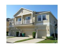 7101 Harmony Square Dr S # 25A, Saint Cloud, FL 34773
