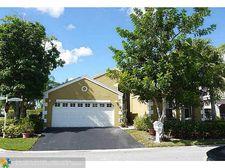 287 Bermuda Springs Dr, Weston, FL 33326