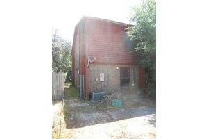 339 Woodham Ct, Fort Walton Beach, FL 32547