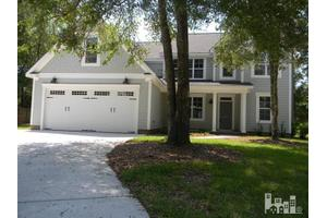 8919 New Forest Dr, Wilmington, NC 28411