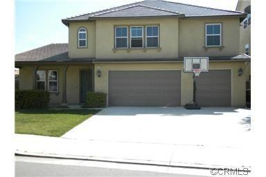 13295 Brass Ring Ln, Eastvale, CA