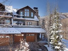 55 Timber Club Ct # J1, Snowmass Village, CO 81615