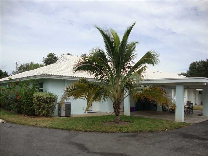 345 Englewood Isles Pkwy # 56, Englewood, FL 34223 ...