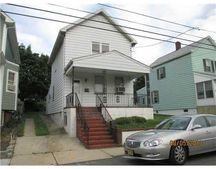 243 Church St, South Amboy, NJ 08879
