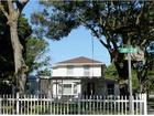Photo of 4366 19TH ST N, ST PETERSBURG, FL 33714
