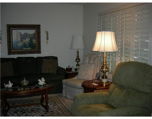 11801 Wildeflower Pl Temple Terrace FL 33617 & 11801 Wildeflower Pl Temple Terrace FL 33617 - realtor.com®