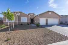 6411 E Deacon St, Prescott Valley, AZ 86314