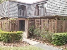 1513 Winter Green Blvd, Winter Park, FL 32792