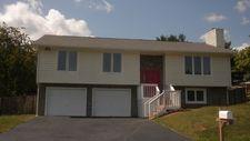 5158 Orchard Hill Dr, Roanoke, VA 24019