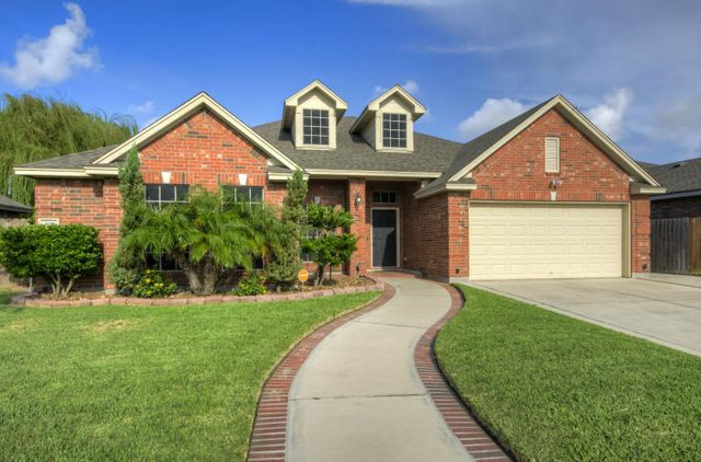 308 nicklaus dr portland tx 78374 home for sale and real estate listing
