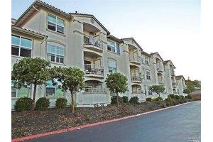 401 North Ave Unit 310, San Rafael, CA 94903