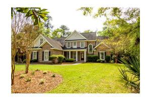 347 Shadow Moss Cir, Richmond Hill, GA 31324