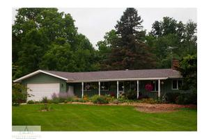 12400 Shaftsburg Rd, Perry, MI 48872