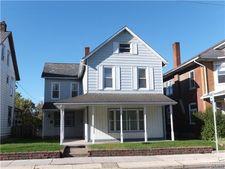 1460 Main St, Northampton, PA 18067