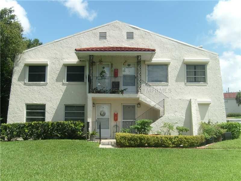 1103 Cypress Gardens Blvd Apt 17, Winter Haven, FL 33884 - realtor.com®