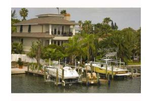 2105 Pass A Grille Way, ST PETE BEACH, FL 33706