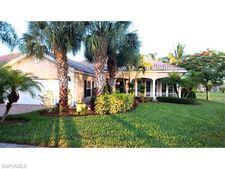 14820 Carducci Ct, Bonita Springs, FL 34135