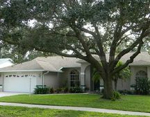 4439 Diamond Cir W, Sarasota, FL 34233