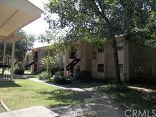 1100 E 6th St, Bonham, TX 75418