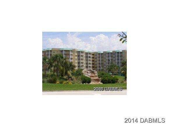4650 Links Village Dr Unit D606, Ponce Inlet, FL 32127